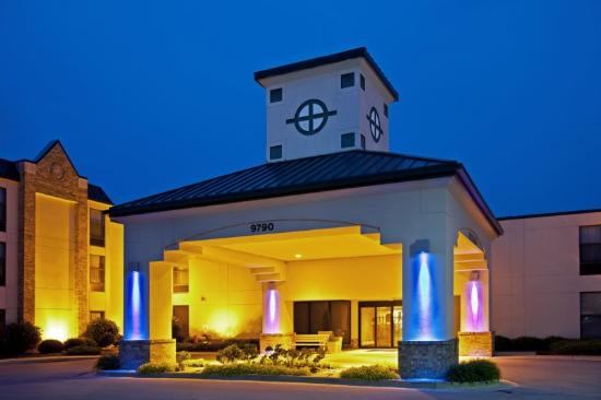 ‪Baymont Inn and Suites Fishers / Indianapolis Area‬