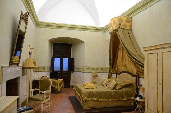 Photo of Castello di Limatola - Relais Chateau