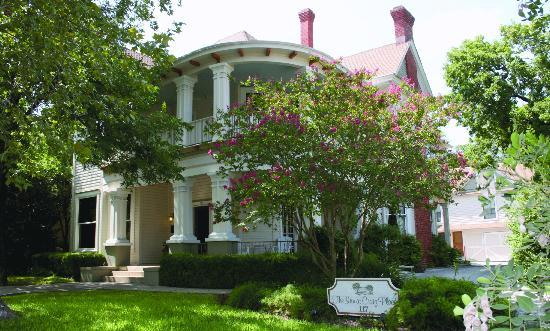 Photo of Inn at Craig Place San Antonio