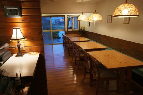 Photo of Guest House Vingt-Neuf Yuzawa-machi