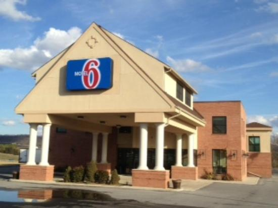 Photo of Motel 6 Lexington