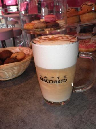 Lc cafe coffee shop montpellier restaurant avis - Carrefour market montpellier port marianne ...