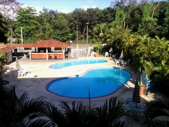 Photo of Best View Joyuda Plaza Hotel Cabo Rojo