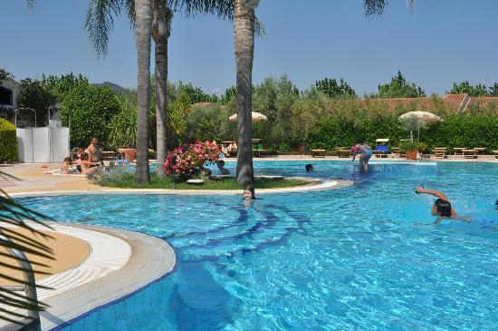 Photo of Villaggio Vascellero Club Resort Cariati