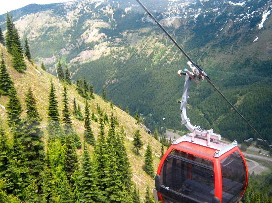 crystal mountain washington my favorite place I will leave my local hiking book there, a list of my favorites, and washington  trails association is my  nice place, cozy and convenient to crystal mountain.