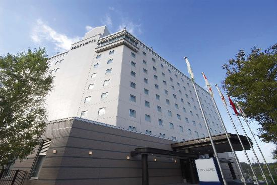 Narita Port Hotel