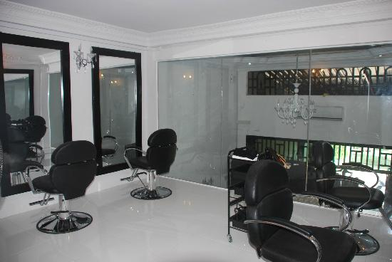 ONE Day Spa & Beauty Salon