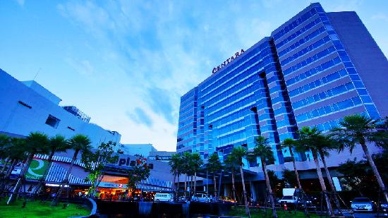 Photo of Centara Hotel & Convention Centre Udon Thani