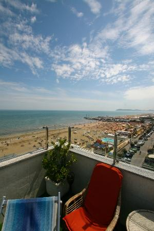 Photo of Little Hotel Riccione