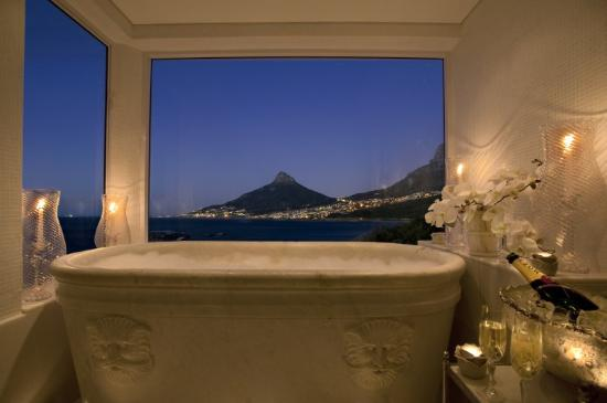 "<a href=""/Hotel_Review-g312658-d507295-Reviews-The_Twelve_Apostles_Hotel_and_Spa-Camps_Bay_Western_Cape.html"">The Twelve Apostles Hotel and Spa</a> Photo: Presidential Suite - Bathroom"