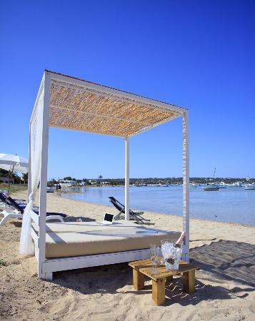 Photo of Hostal La Savina Formentera