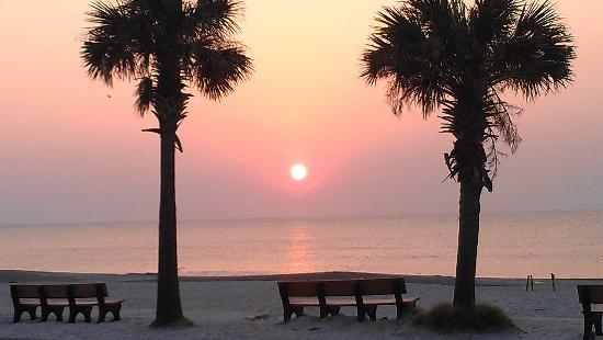 Photo of The Seaside Amelia Inn Fernandina Beach