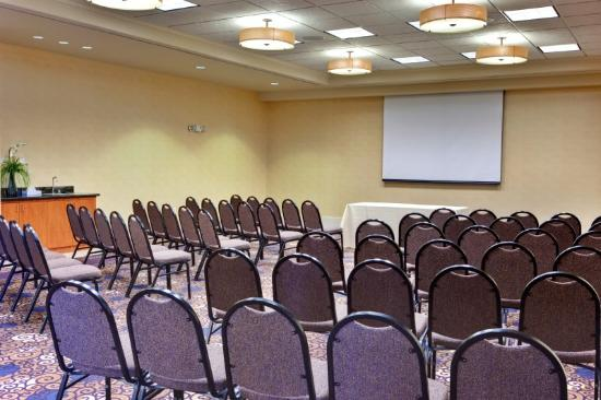 Holiday Inn Yuma: Meeting Room