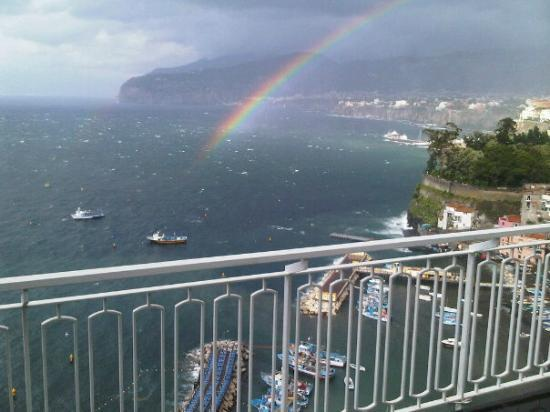 Photo of Settimo Cielo Sorrento