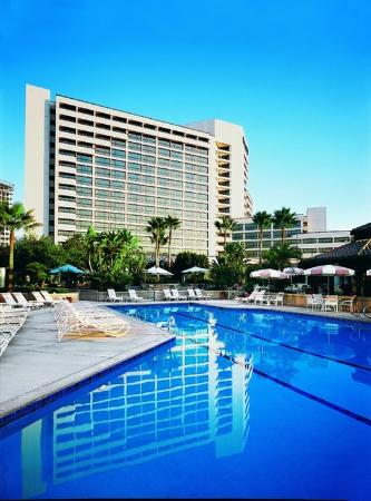 Hyatt Regency Irvine