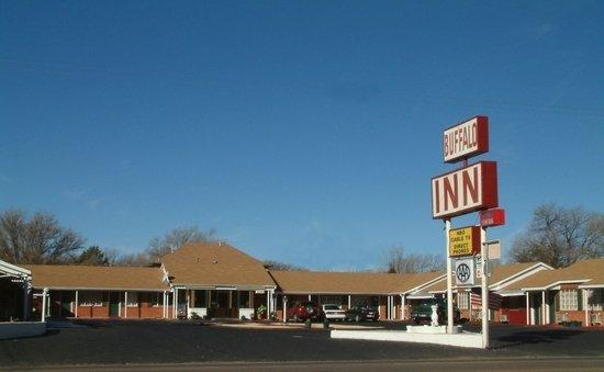 Photo of Buffalo Inn Canyon