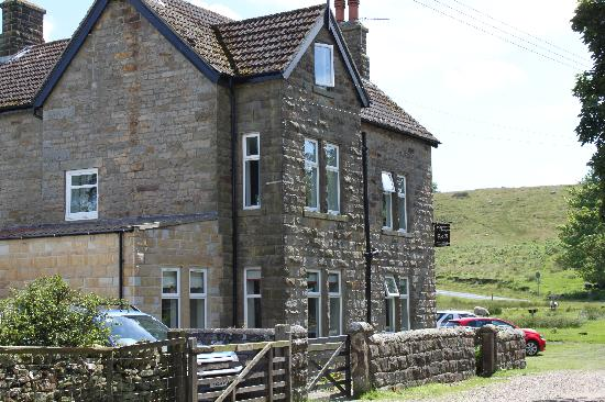 Photo of Halmer Grange Guesthouse Goathland