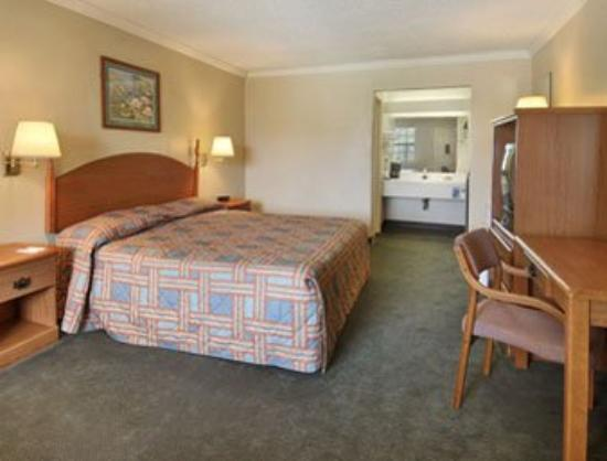 Photo of Ramada Inn Kilgore Longview