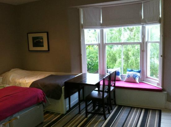 Orchard Bed and Breakfast In Lewes
