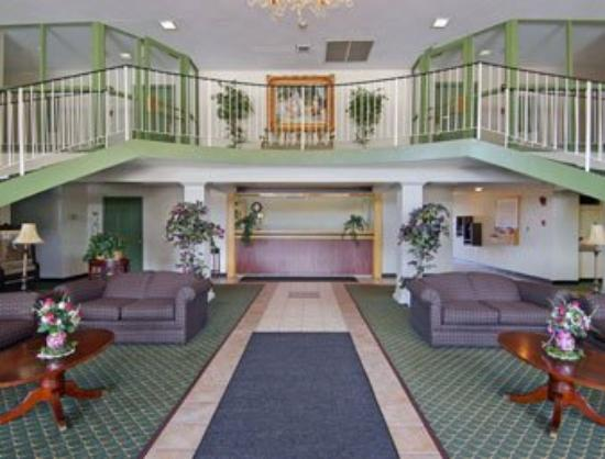 Photo of Americas Best Value Inn Erie