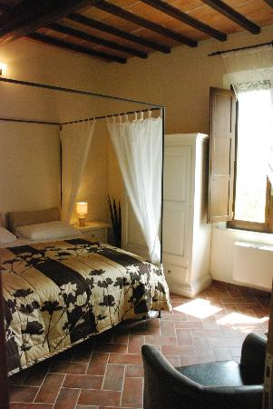 Bed & Breakfast In Piazza