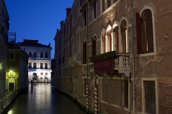 Photo of Ca' Gottardi Venice