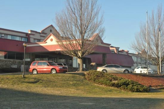Photo of Ramada Lancaster