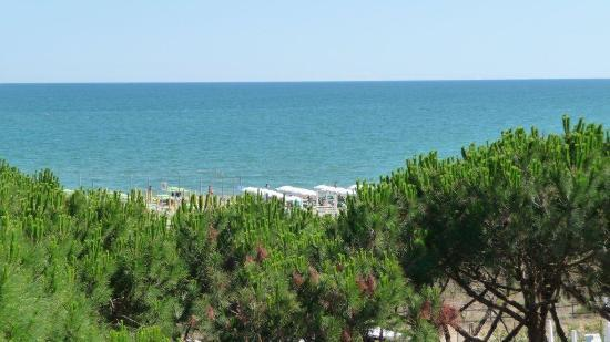 Photo of Mediterraneo Jesolo Lido