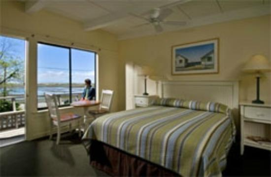 Photo of Inn at the Moors Provincetown