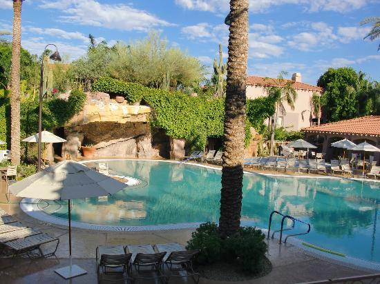 Why we will continue to love sheraton desert oasis in 2016