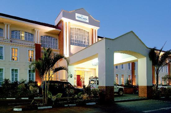 Photo of Protea Hotel Ryalls Blantyre