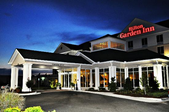 Photo of Hilton Garden Inn Tifton