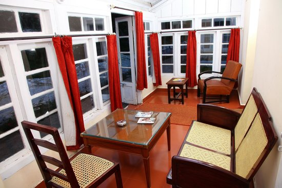 Photo of Holiday Home Kodaikanal