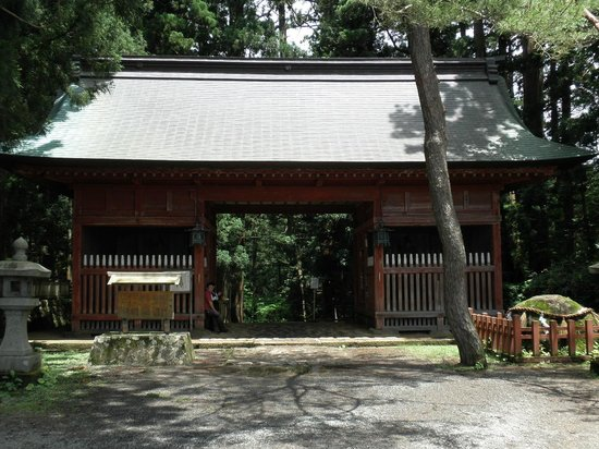Tsuruoka bed and breakfasts