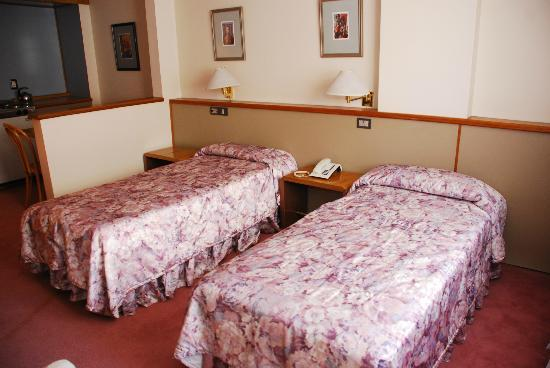 Photo of Ducal Suites Hotel Cordoba