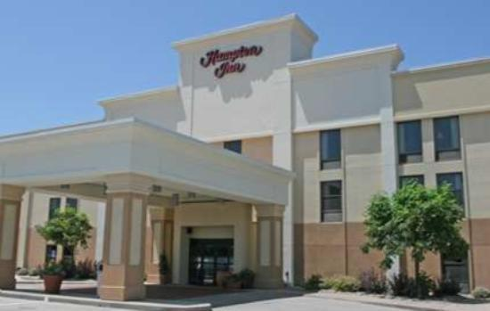 Photo of Hampton Inn Kearney