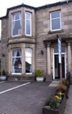 Dog Friendly Hotels Near Dunkeld