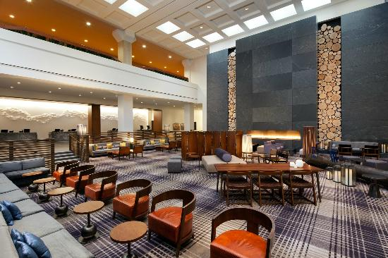 Photo of Hyatt Regency Minneapolis