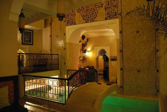 Photo of Riad Sidi Mimoune Marrakech