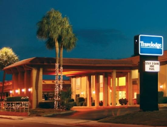 ‪Travelodge Clearwater‬
