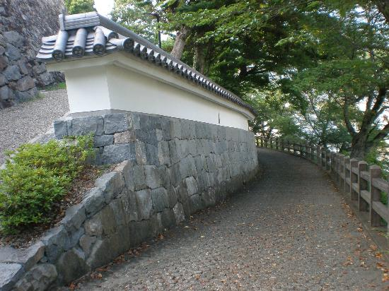 alojamientos bed and breakfasts en Fukuchiyama