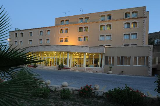 Photo of Kings' Way Hotel Wadi Musa