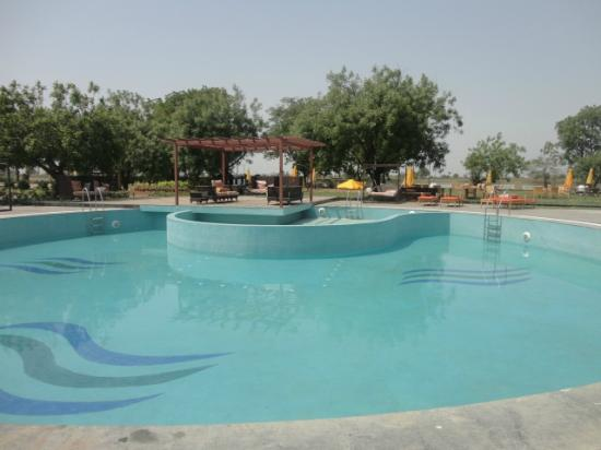l cafe picture of top3 lords resort bhavnagar tripadvisor