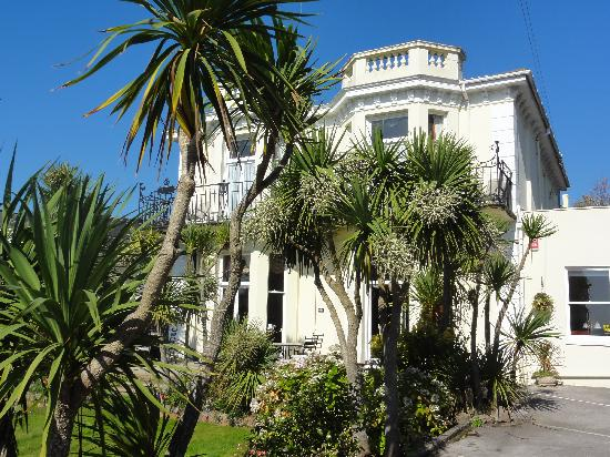 Photo of Torcroft Hotel Torquay
