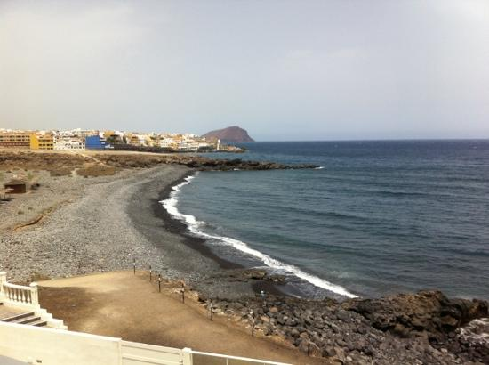Vincci Tenerife Golf Hotel On The Beach