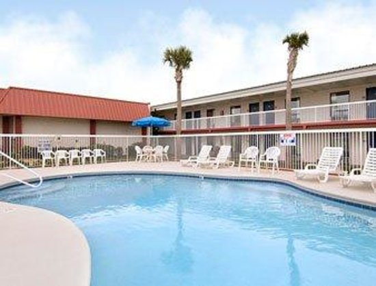 Photo of Howard Johnson Inn Valdosta