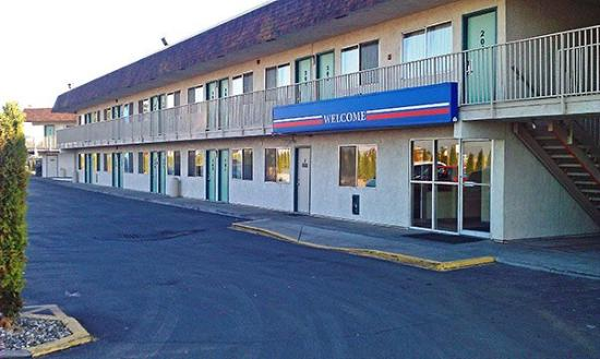 Photo of Motel 6 Pasco