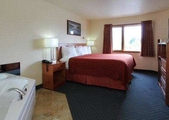 Photo of Quality Inn Kenai