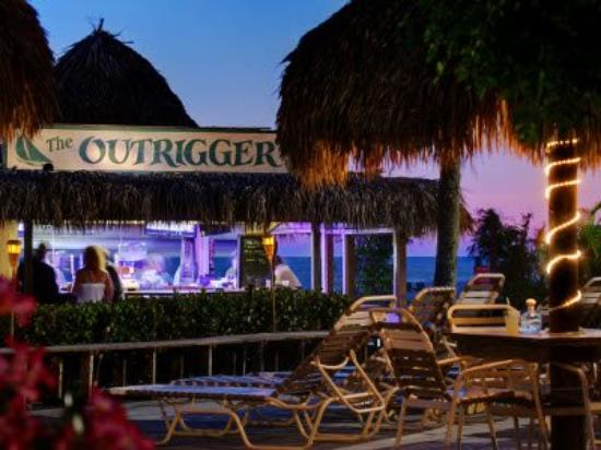 Photo of Outrigger Beach Resort Fort Myers Beach