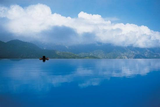 Photo of Hotel Caruso by Orient-Express Ravello